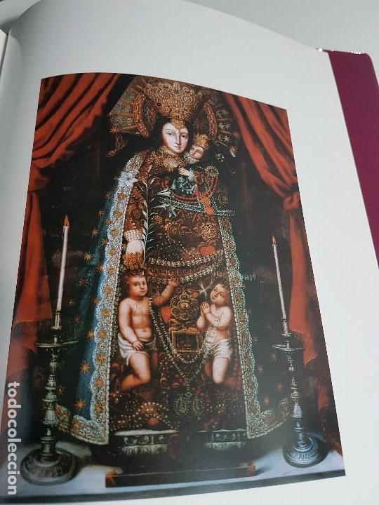 Libros de segunda mano: EXPOSICIÓ LLUMS DEL BARROC ( JUSEPE DE RIBERA ) - Foto 13 - 106753879