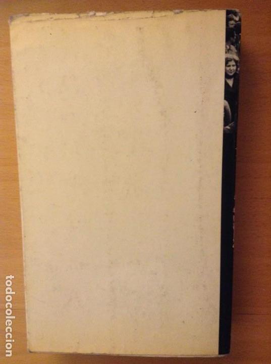 Libros de segunda mano: BIOESTADISTICA. METODOS ESTADISTICOS PARA INVESTIGADORES (JOSEP M. DOMENECH) EDITORIAL HERDER - Foto 2 - 107254775