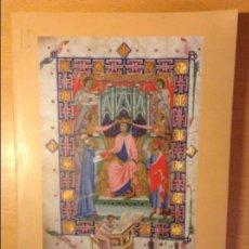 Libros de segunda mano: PRIVILEGIOS Y FRANQUICIAS DE MALLORCA (JOSEP MARIA QUADRADO). Lote 107525195