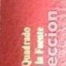 Libros de segunda mano: MADRID Y SU PROVINCIA. - TIRADA LIMITADA. EJEMPLAR NUMERADO.. Lote 103598891