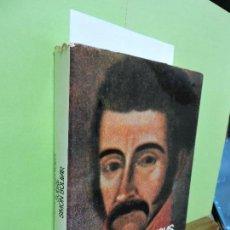 Libros de segunda mano: PAGINAS ESPAÑOLAS SOBRE SIMON BOLIVAR. ED. CULTURA HISPANICA. MADRID 1983. Lote 107960243
