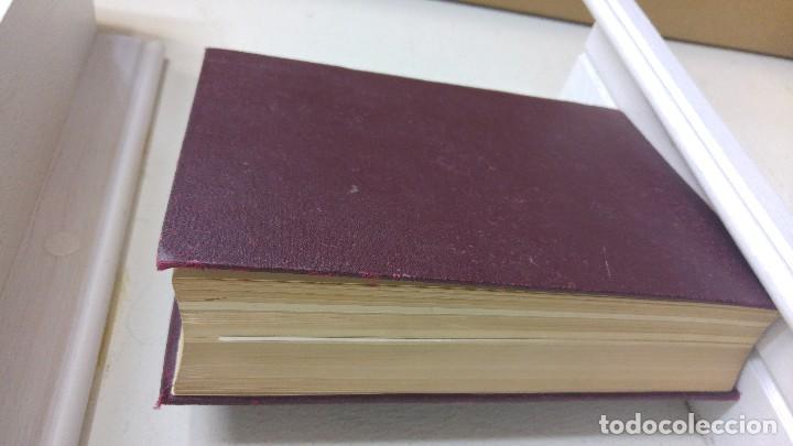 Libros de segunda mano: DICCIONARIO ENCICLOPÉDICO DE RADIOELECTRICIDAD - Foto 3 - 108045111