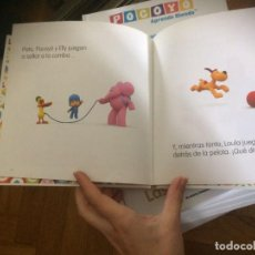 Libros de segunda mano: COLECCION CUENTOS CLÁSICOS. Lote 108378523