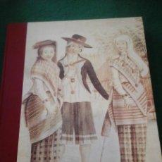 Libros de segunda mano: EXPLORADORES ESPAÑOLES OLVIDADOS DEL SIGLO XIX. Lote 108873151