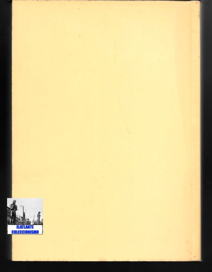 Libros de segunda mano: LA JUNTA SUPREMA DE CANARIAS I Y II BUENAVENTURA BONNET Y REVERÓN ANTONIO RUMEU DE ARMAS - HISTORIA - Foto 9 - 176523669