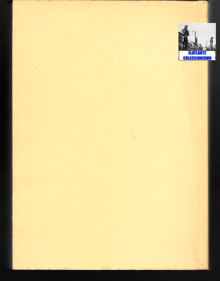 Libros de segunda mano: LA JUNTA SUPREMA DE CANARIAS I Y II BUENAVENTURA BONNET Y REVERÓN ANTONIO RUMEU DE ARMAS - HISTORIA - Foto 10 - 176523669