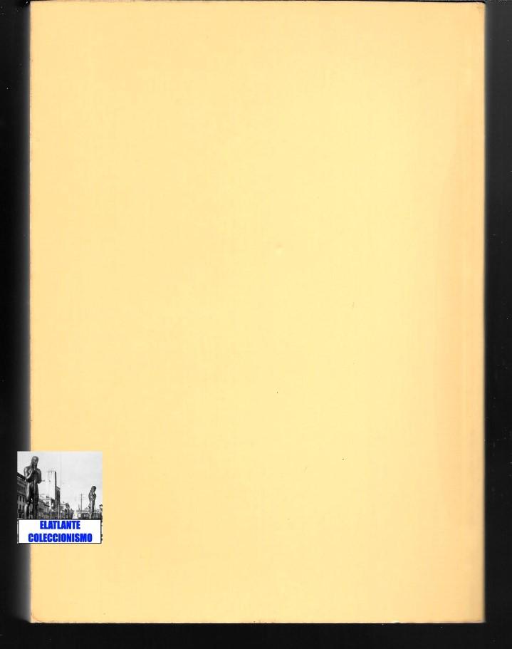 Libros de segunda mano: LA JUNTA SUPREMA DE CANARIAS I Y II BUENAVENTURA BONNET Y REVERÓN ANTONIO RUMEU DE ARMAS - HISTORIA - Foto 13 - 176523669