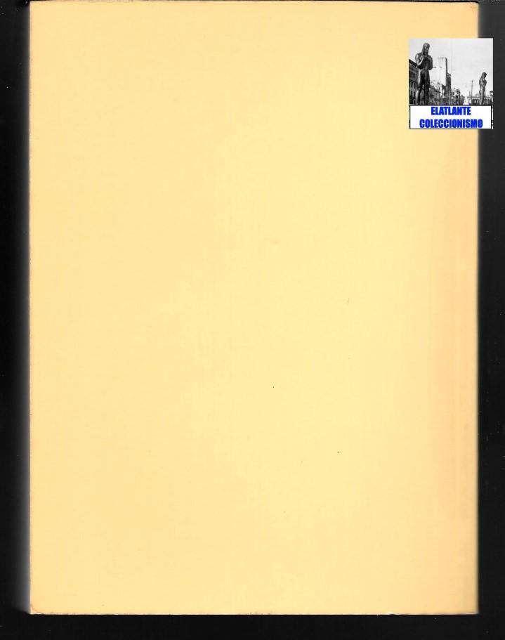Libros de segunda mano: LA JUNTA SUPREMA DE CANARIAS I Y II BUENAVENTURA BONNET Y REVERÓN ANTONIO RUMEU DE ARMAS - HISTORIA - Foto 14 - 176523669