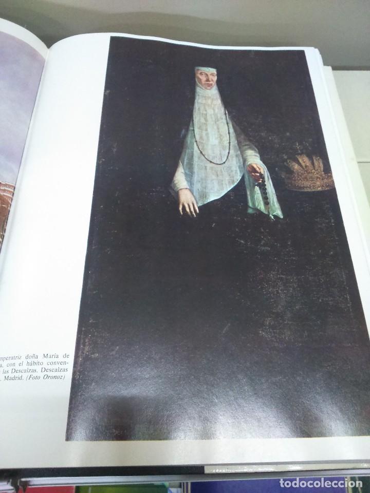 Libros de segunda mano: HISTORIA DE ESPAÑA -- TOMO XXIV -- RAMON MENDEZ PIDAL -- ESPASA CALPE -- 1979 -- - Foto 2 - 109095471