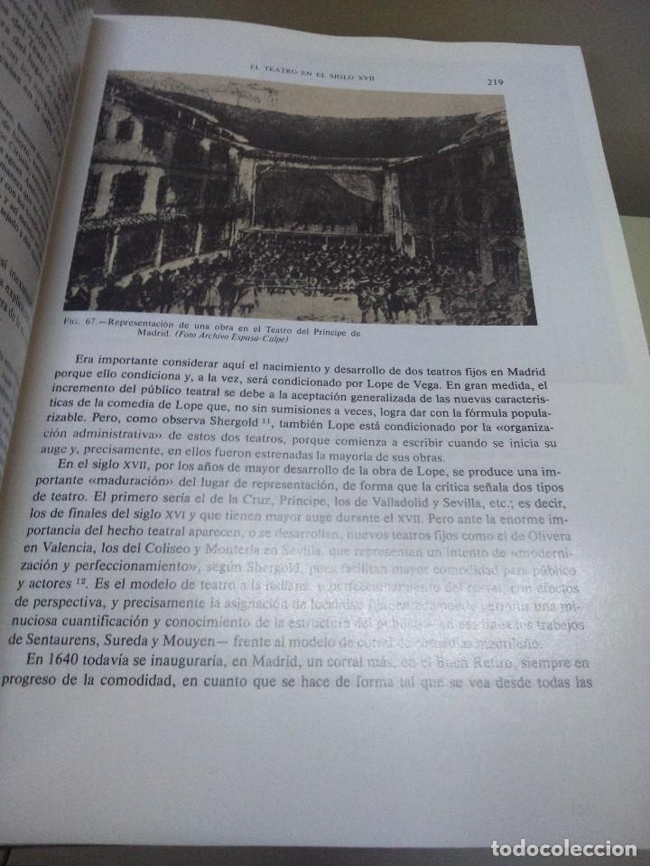 Libros de segunda mano: HISTORIA DE ESPAÑA -- TOMO XXVI - VOLUMEN II -- RAMON MENDEZ PIDAL -- ESPASA CALPE -- 1986 -- - Foto 2 - 109153899