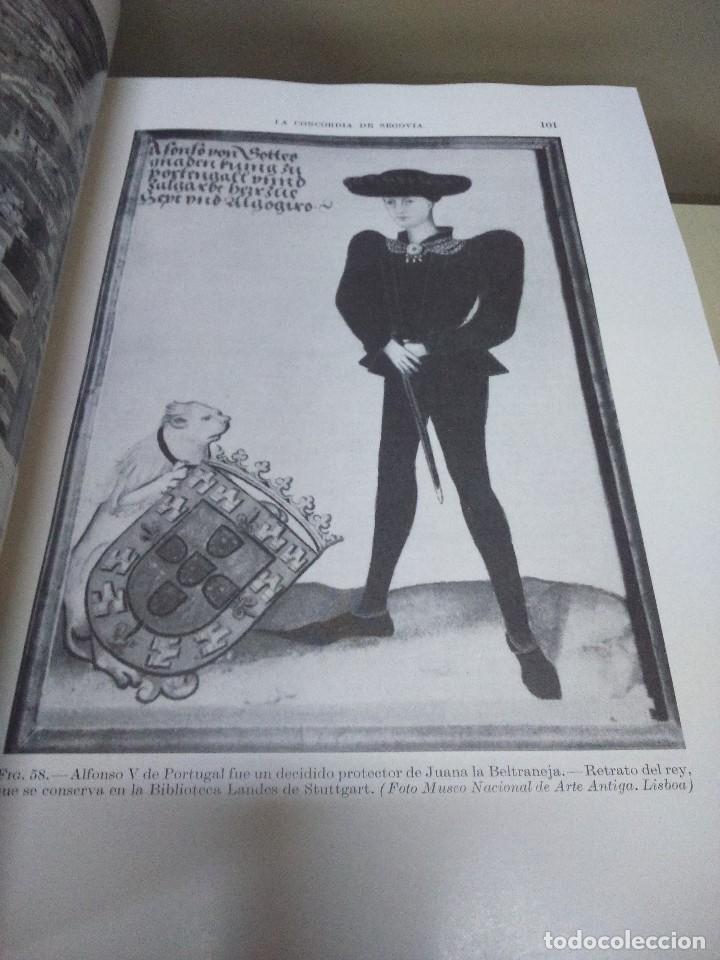 Libros de segunda mano: HISTORIA DE ESPAÑA --TOMO XVII - VOLUMEN I -- RAMON MENDEZ PIDAL -- ESPASA CALPE -- 1969 -- - Foto 2 - 109156779