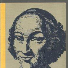 Libros de segunda mano: DIEGO DE TORRES VILLARROEL. JUICIOS, VISIONES Y PARECERES. . Lote 109318239