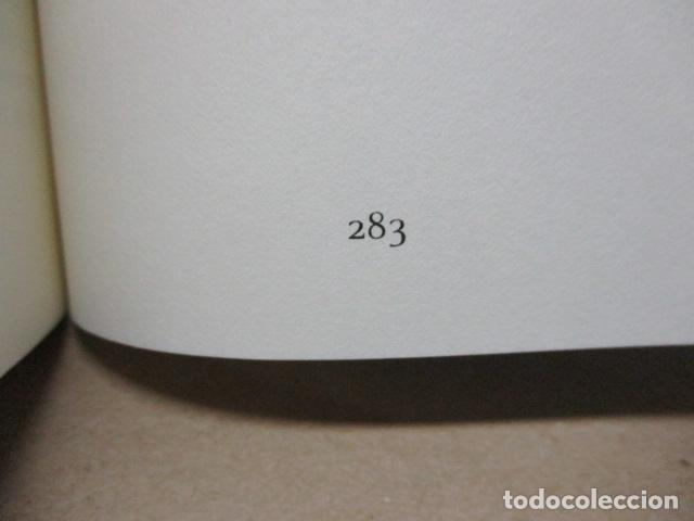 Libros de segunda mano: Hildur de Toni Montesinos - Como nuevo - Foto 6 - 109401191