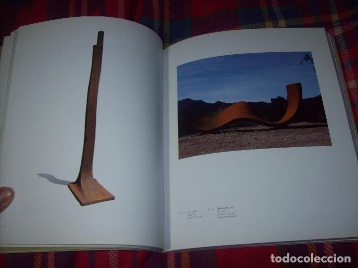 Libros de segunda mano: JOAN COSTA.ONDULACIONS DE LA MEDITERRÀNIA. DEDICATÒRIA I FIRMA ORIGINAL DE LAUTOR. 2008. FOTOS. - Foto 15 - 109415587
