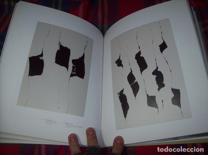 Libros de segunda mano: JOAN COSTA.ONDULACIONS DE LA MEDITERRÀNIA. DEDICATÒRIA I FIRMA ORIGINAL DE LAUTOR. 2008. FOTOS. - Foto 21 - 109415587