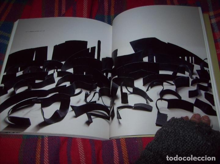 Libros de segunda mano: JOAN COSTA.ONDULACIONS DE LA MEDITERRÀNIA. DEDICATÒRIA I FIRMA ORIGINAL DE LAUTOR. 2008. FOTOS. - Foto 29 - 109415587
