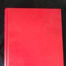 Libros de segunda mano: FEDERICO MARÉS: EL MUNDO FASCINANTE DEL COLECCIONISMO Y LAS ANTIGÜEDADES. 1977.. Lote 109736451