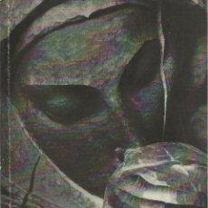 Libros de segunda mano: IVAN MESTROVIC -ESCULTURAS-, DUSKO KECKEMET. Lote 110071487