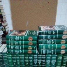 Libros de segunda mano: HISTORIA DE ESPAÑA POR RAMÓN MENÉNDEZ PIDAL. !¡¡¡¡28 EUROS TOMO*!!!!!!. Lote 110254831