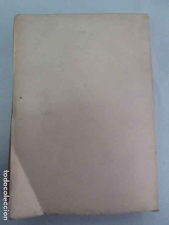 Libros de segunda mano: ARMERIA Y NOBILIARIO DE LOS REINOS ESPAÑOLES. TOMO I-II-III-IV. EDICIONES HIDALGUIA. VER FOTOS - Foto 13 - 110671631