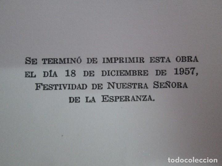 Libros de segunda mano: ARMERIA Y NOBILIARIO DE LOS REINOS ESPAÑOLES. TOMO I-II-III-IV. EDICIONES HIDALGUIA. VER FOTOS - Foto 19 - 110671631