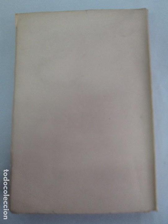 Libros de segunda mano: ARMERIA Y NOBILIARIO DE LOS REINOS ESPAÑOLES. TOMO I-II-III-IV. EDICIONES HIDALGUIA. VER FOTOS - Foto 20 - 110671631