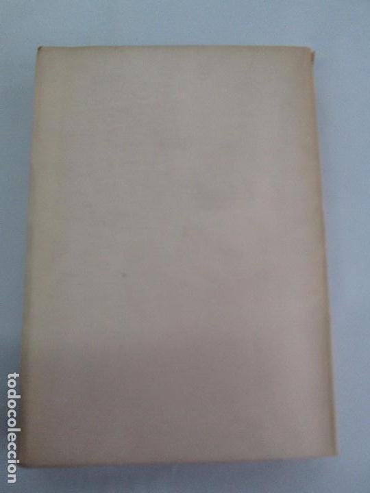 Libros de segunda mano: ARMERIA Y NOBILIARIO DE LOS REINOS ESPAÑOLES. TOMO I-II-III-IV. EDICIONES HIDALGUIA. VER FOTOS - Foto 29 - 110671631