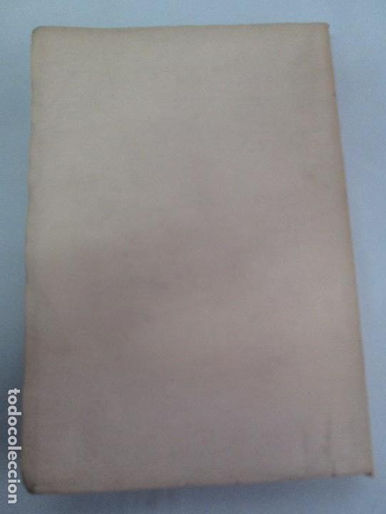 Libros de segunda mano: ARMERIA Y NOBILIARIO DE LOS REINOS ESPAÑOLES. TOMO I-II-III-IV. EDICIONES HIDALGUIA. VER FOTOS - Foto 36 - 110671631