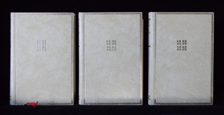 Libros de segunda mano: OBRAS COMPLETAS, I-II-III (EDICIÓN COMPLETA) - ASTURIAS, Miguel Ángel - CENTENARIO - AGUILAR - Foto 2 - 111097987