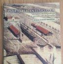 Libros de segunda mano: PUERTO REAL EN EL SIGLO XIX. CÁDIZ. HISTORIA. DEMOGRAFÍA. NUEVO. . Lote 153655253
