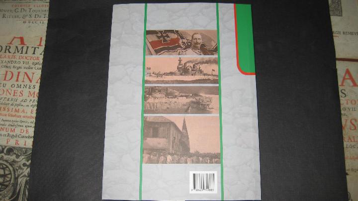Libros de segunda mano: Libro -El fin del Imperio Español (1895-1900).Álvarez Llano - Foto 2 - 111432571