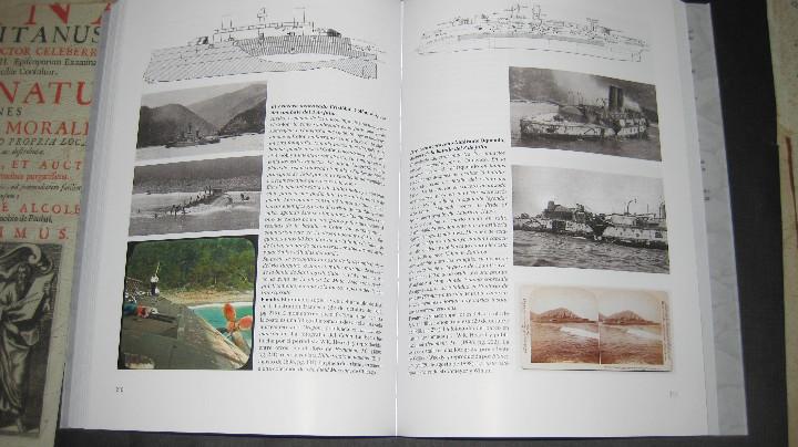 Libros de segunda mano: Libro -El fin del Imperio Español (1895-1900).Álvarez Llano - Foto 6 - 111432571