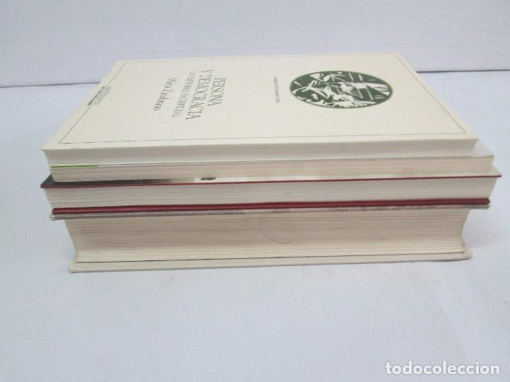 Libros de segunda mano: MARIA ZAMBRANO. 4 LIBROS: LA RAZON EN LA SOMBRA. FILOSOFIA Y POESIA. PERSONA Y DEMOCRACIA... - Foto 4 - 111587059