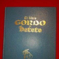 Libros de segunda mano: LIBRO GORDO DE PETETE TOMO 1. Lote 111731908
