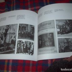 Libros de segunda mano: ES FIRÓ DE SÓLLER. 150 ANYS DE SENTIMENT D'UN POBLE. ANTONI QUETGLAS. 1ª EDICIÓ 2005. FOTOS.. Lote 111743163