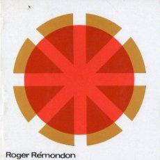 Libros de segunda mano: LABOR NUEVA CLÍO Nº 11: REMONDON - LA CRISIS DEL IMPERIO ROMANO (1979). Lote 212198586