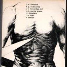 Libros de segunda mano: VIOLENCIA Y RESPETO A LA VIDA, VARIOS AUTORES. Lote 111980727