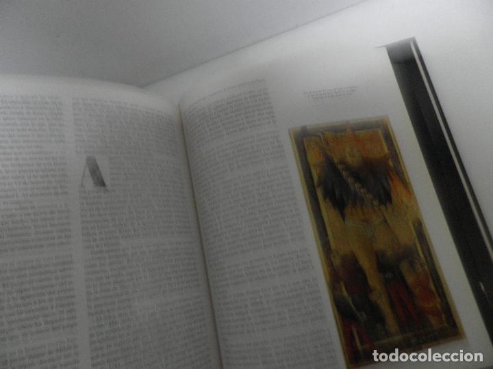 Libros de segunda mano: MISTERIOS DE LO DESCONOCIDO ADIVINACIONES Y PROFECÍAS - EDICIONES DEL PRADO 1993,VER FOTOS - Foto 12 - 112086199
