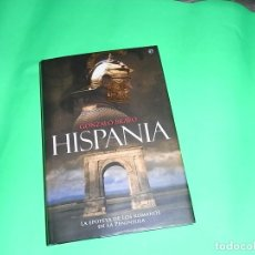 Libros de segunda mano: CESAR VIDAL, LA OCASION PERDIDA, ED. PENINSULA, 10. Lote 112180835