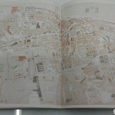 Libros de segunda mano: ETNIKER ETNOGRAFIA BIZKAIA PORTUGALETE ESTUDIO COMPLETO ETNOGRAFICO RELOJES SOL BIZKAIA VER FOTOS. Lote 216657251