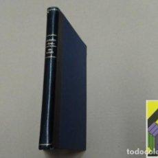Libros de segunda mano: CUNHA, T.J.: ALIMENTACIÓN DEL CERDO (TRAD:EDUARDO ZORITA). Lote 112514723