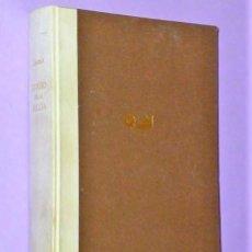 Libros de segunda mano: ELOGIO DELLA FOLLIA. POR ERASMO DE ROTTERDAM.. Lote 112673867