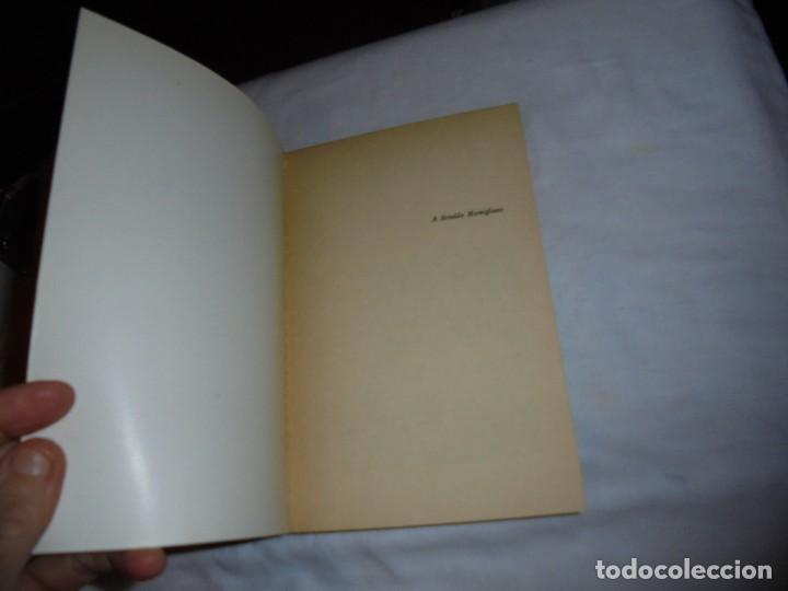 Libros de segunda mano: USO Y ABUSO DE LA HISTORIA.M.I.FINLEY.CRITICA GRUPO EDITORIAL GRIJALBO.1974 - Foto 2 - 112710651