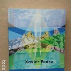 Libros de segunda mano: TÉCNICAS DE CIENCIA ESPIRITUAL ARCTURIANA POR XAVIER PEDRO GALLEGO - DEDICADO Y FIRMADO POR EL AUTOR. Lote 243311910
