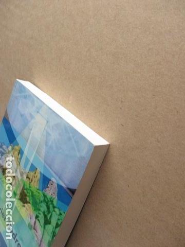 Libros de segunda mano: Técnicas de ciencia espiritual Arcturiana por Xavier Pedro Gallego - Dedicado y firmado por el autor - Foto 7 - 243311910