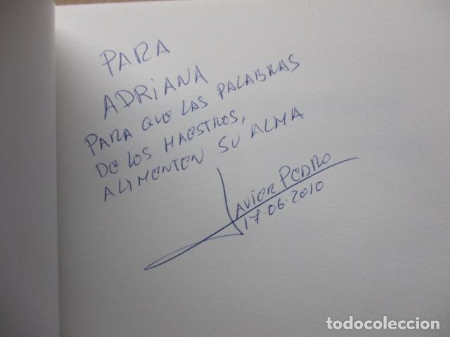 Libros de segunda mano: Técnicas de ciencia espiritual Arcturiana por Xavier Pedro Gallego - Dedicado y firmado por el autor - Foto 8 - 243311910