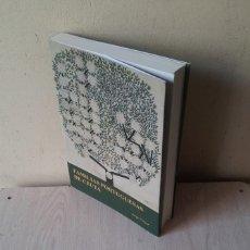 Libros de segunda mano: JORGE FORJAZ - FAMILIAS PORTUGUESAS DE CEUTA - 500 EJEMPLARES 2011. Lote 113007451
