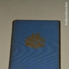 Libros de segunda mano: HERNAN CORTES. Lote 112880659