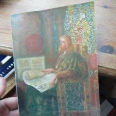 Libros de segunda mano: LIBRO HOMENAJE A JAIME I EL CONQUISTADOR 1980 L-17408. Lote 113238711