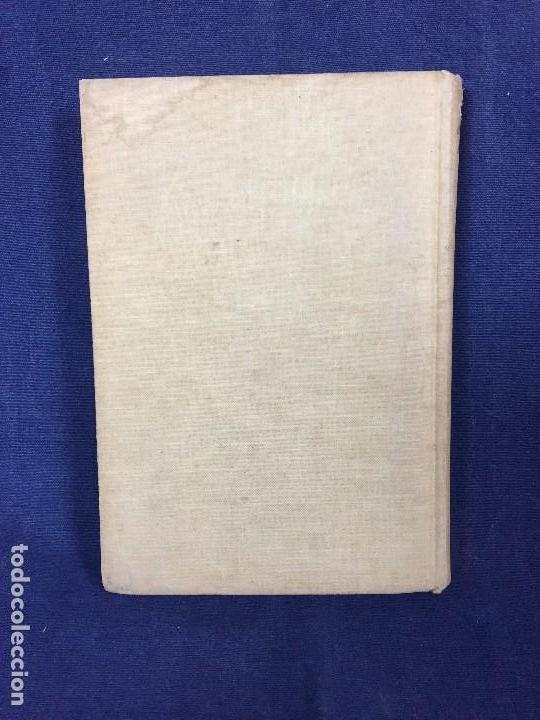 Libros de segunda mano: designing women the art technique and cost of being beatiful margaretta byers 1938 - Foto 5 - 113246823